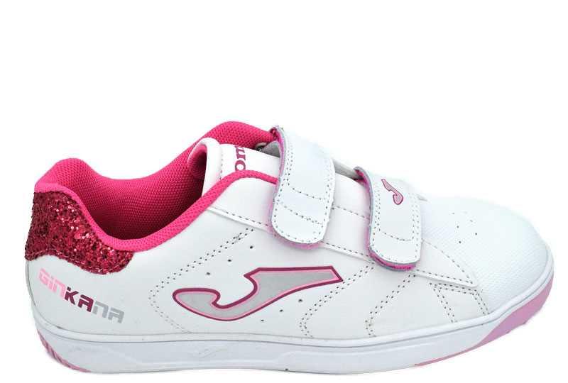 calzado joma piel zapatos